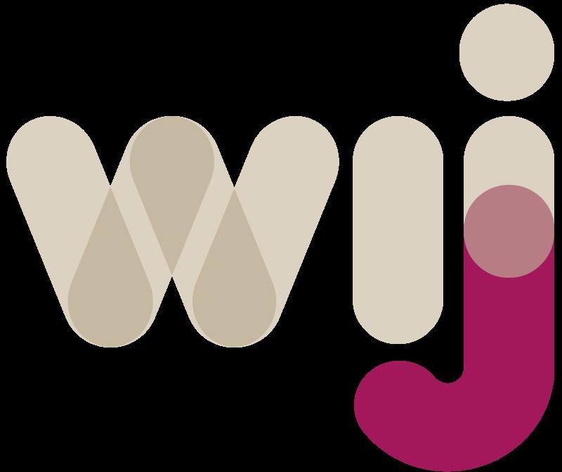 logo-wij