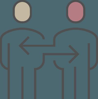 wij-werkensamen-beheer-vastrgoed1