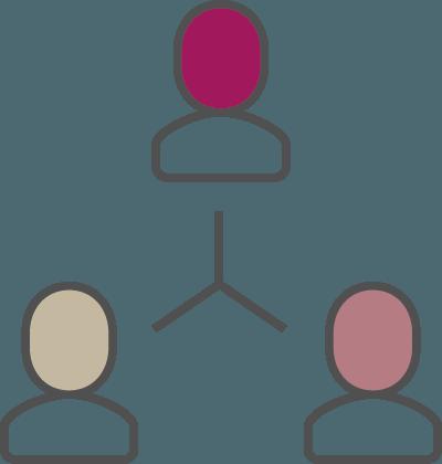 wij-werkensamen-beheer-vastrgoed2
