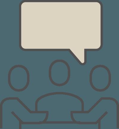wij-werkensamen-beheer-vastrgoed3