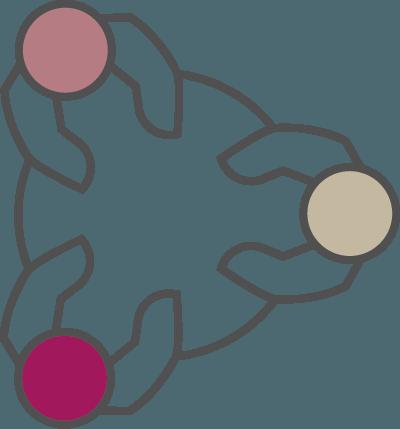 wij-werkensamen-beheer-vastrgoed5